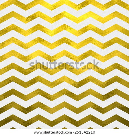 gold chevron background stock images royaltyfree images