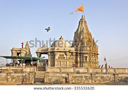 Gujarat Stock Photos, Royalty-Free Images & Vectors ...