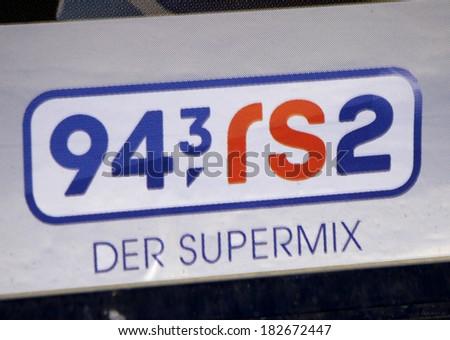 94,3 rs2