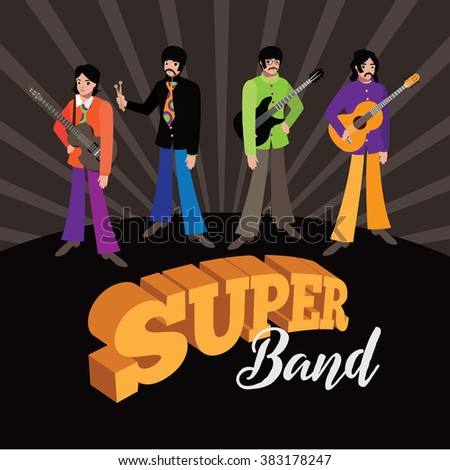psychedelic phase of beatles The beatles performed their next single it certainly inspired a prolific phase of the peak year of what is often described as the beatles' 'psychedelic.