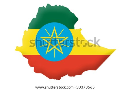 Federal Democratic Republic of Ethiopia