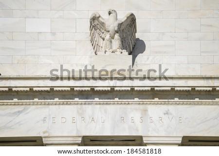 Wa forex inscription
