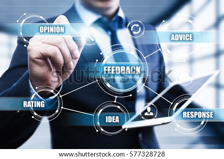 the firm performance of telecom industry Investigate the effect of innovation strategies adopted by firms in the telecommunication industry in kenya on performance data to find out whether technological innovation affect performance of firms in the telecommunication sector in.