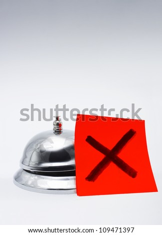 Poor Customer Service Stock Photos, Royalty-Free Images & Vectors ...