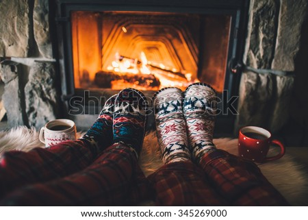 Fireplace Stock Images Royalty Free Images Amp Vectors