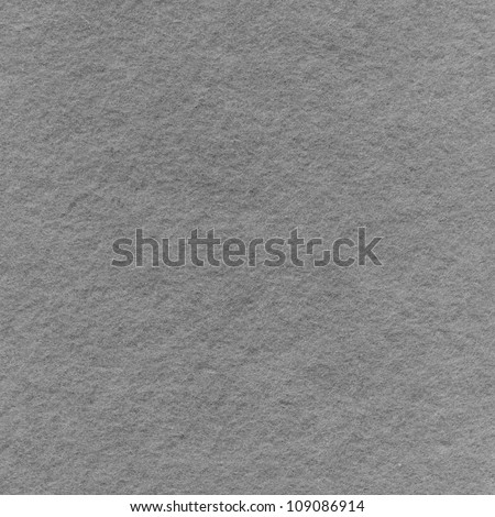 felt fabric texture background - stock photo