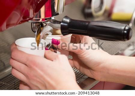 bunn quick coffee makers