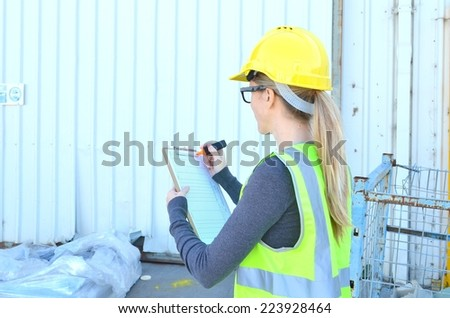Personal Protective Equipment Stock Photos Images