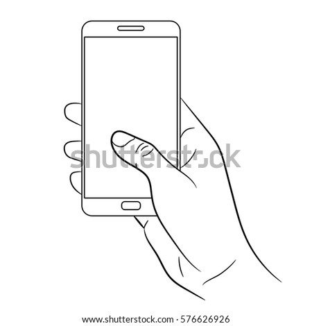 Add Emoji Iphone 5 as well Iphone 5c Back as well 1556668 Phone In Hand Illustration likewise Female Hand Holding Smart Phone On 576626926 furthermore Norske Gater Pa Iphone Og Ipod Touch. on iphone keyboard app