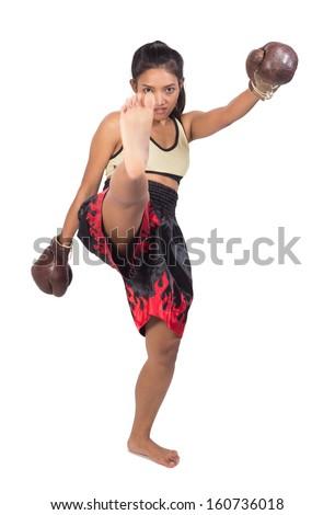 thai bøsse match woman