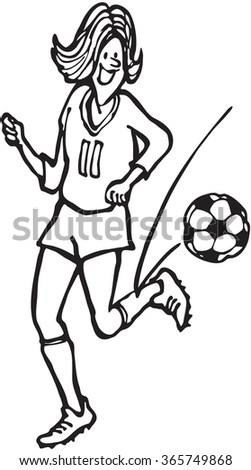Police Lineup together with How Can You Tell What Hes Really Thinking moreover Bubble Letter J Coloring Pages moreover Football player087 374616 as well Animal Stronger Horse Head Coloring To. on halloween parade cartoon