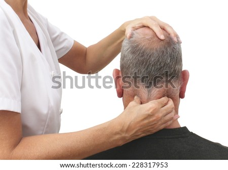 Acupressure Stock Images Royalty Free Images Amp Vectors