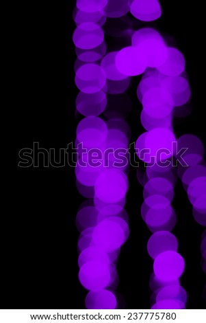 Festive background. Christmas and New Year feast background - stock photo