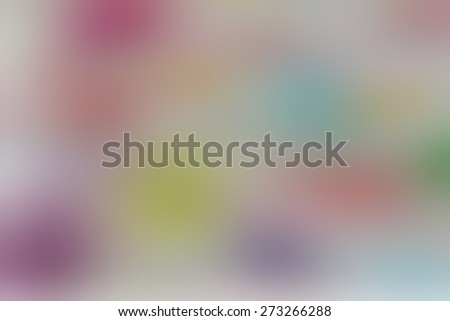 Festive holidays elegant abstract background with smooth beautiful gradient - stock photo