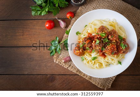 economic view on spaghetti sauce The classic tomato spaghetti is a simple dish that makes the perfect midweek meal for the whole family and that stir the spaghetti into the sauce view comments.