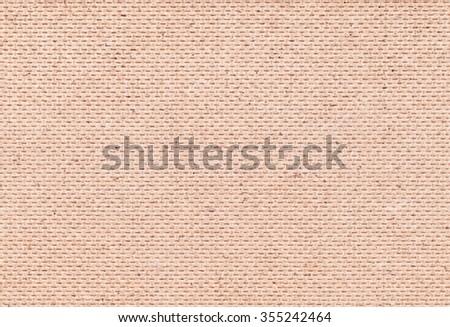 Fiberboard seamless closeup photo for background texture - stock photo