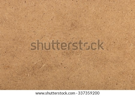 Fiberboard Texture, Pattern, Background