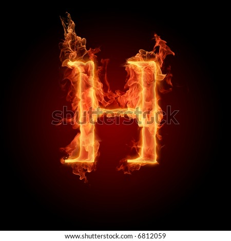 Fire Text Stock Images Royalty Free Images Amp Vectors