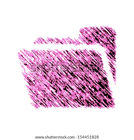 File - stock photo