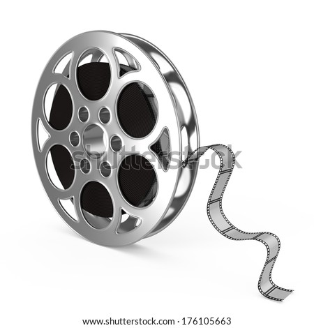 movie reel stock images royaltyfree images amp vectors