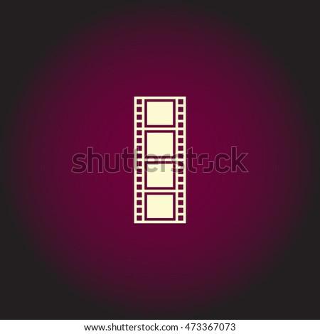 Plain Film Stock Photos Royalty Free Images Amp Vectors