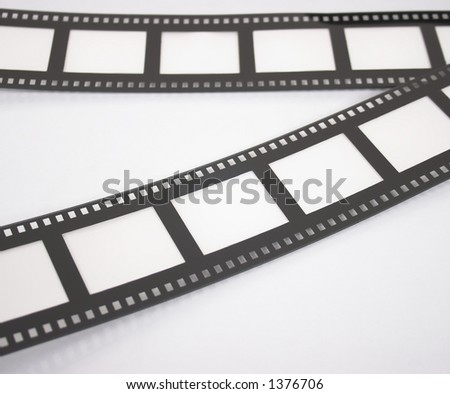 Film-strips