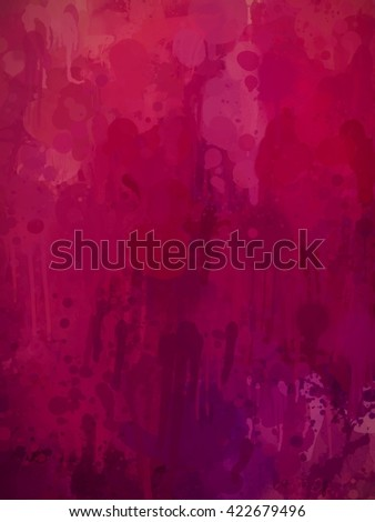 Filtered artistic textured background ideal design stock filtered artistic textured background ideal design templates poster websites and more creativity job maxwellsz
