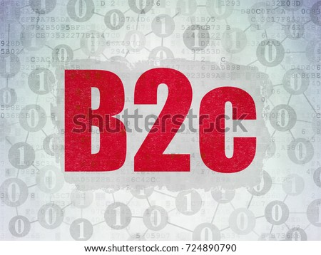 """b2c and fraud thesis A thesis submitted in partial fulfilment of the requirements of the university   declines to guarantee the """"card-not-present"""" fraud solutions that have been  proposed during the  24 the b2c e-commerce transaction flowchart."""