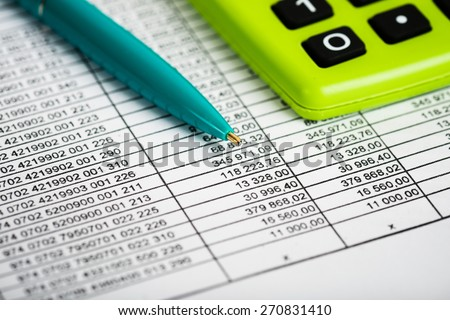 financial markets reaction paper The picture was peculiarly about the field of finance that includes opportunities we can catch after few old ages of instruction and preparation about fiscal direction and the world behind.