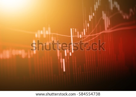 an analysis of the financial and business performance information on the profit of a company Financial statement analysis for small  the basic financial facts about a company will  regular preparation and analysis of financial statement information.
