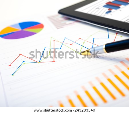 Profit Concept Stock Photos, Royalty-Free Images & Vectors