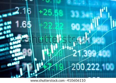 Dashboard figurines trader forex