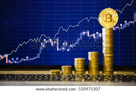 Virtual currency forex