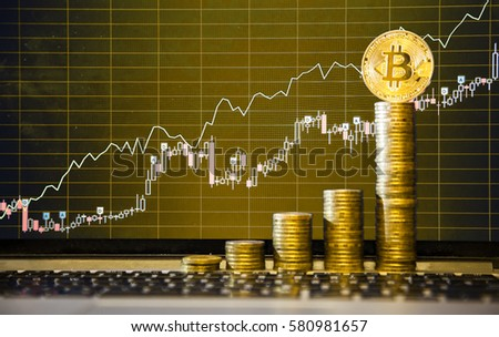 VIP FOREX - мир больших денег