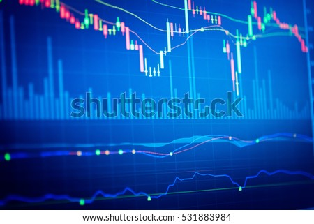 Financial market is a market for trading financial such as stocks, bonds, precious metals, agricultural products, Fungible items of value at low transaction costs and at prices reflect supply & demand