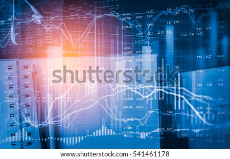Global forex market statistics