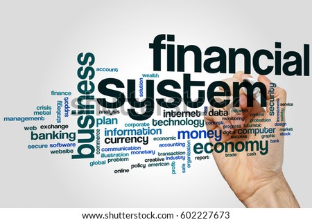 theoretical background of lending system A theoretical framework is a frame of reference that is a basis for observations, definitions of concepts, research designs, interpretations, and generalizations.