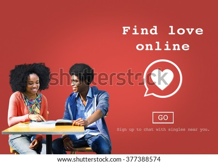 howard single lesbian women Meet single lesbian women in columbia are you single in columbia and looking for a single lesbian woman to start a relationship that leads to the alter.