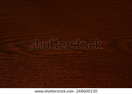 Fine country oak woodgrain texture pattern background