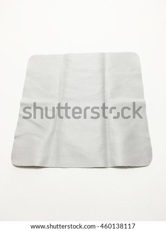 fine fabric cloth