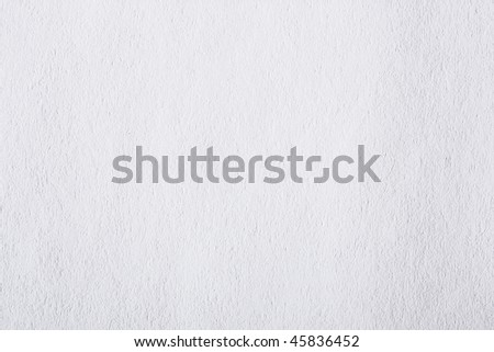 fine fiber paper background, plenty of copy space for your text, tiles seamless as a pattern - stock photo