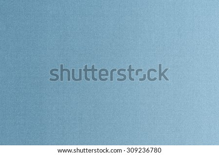 Fine silk authentic natural fabric wallpaper texture pattern background in dark shiny metallic blue jean grey color tone: Thai silk detail pattern textured backdrop in silver gray toned colour      - stock photo