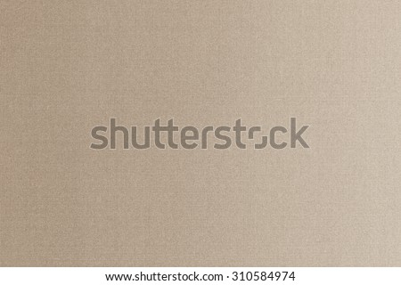Fine silk authentic natural fabric wallpaper texture pattern background in shiny dark sepia gold brown color tone: Thai silk detail pattern textured backdrop in shining cocoa tan toned colour      - stock photo