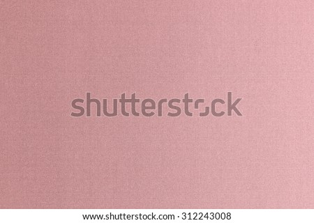 Fine silk authentic natural fabric wallpaper texture pattern background in shiny light bright pale pink red color tone: Thai silk detail pattern textured backdrop in pink old rose toned colour      - stock photo