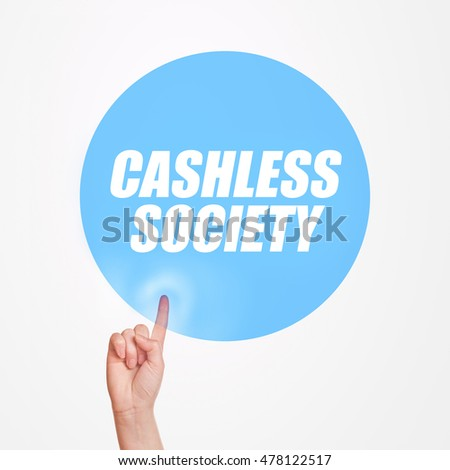 payment electronic commerce and cashless economy Online banking and electronic payment is definitely one of the  home » economy » is the philippines ready to go cashless  and the e-commerce industry is.