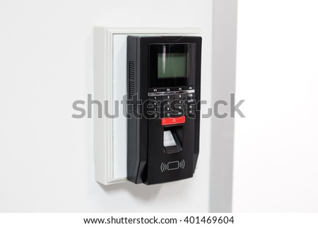 Security Door Stock Images Royalty Free Images Amp Vectors