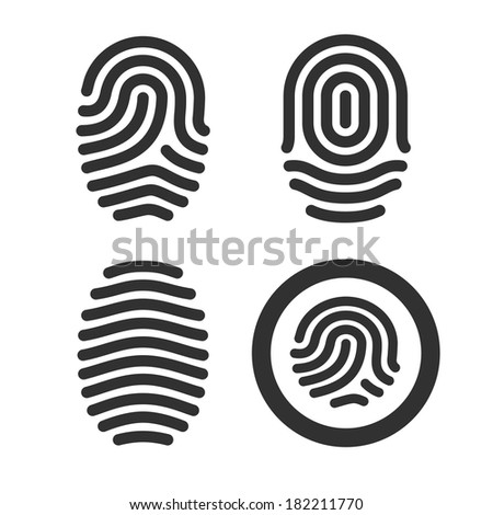 Stock Vector Fingerprint Id Types On White Background Vector Illustration further A Fingerprint In Cmyk Colour Clipart in addition 488783557 furthermore Crime finger finger print fingerprint logs password print recognition scan scanner scanning secure secured security step trace icon also Fingerprint Scanner Working On Redmi Note 4 Functions. on fingerprint scanner