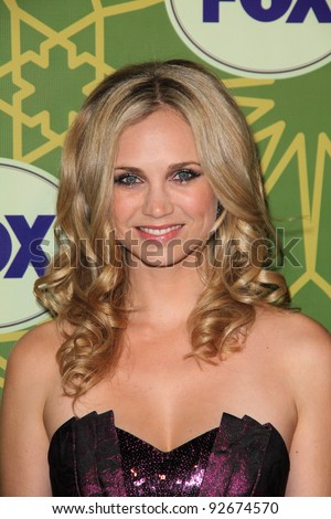 Fiona Gubelmann Stock Images Royalty Free Images Vectors