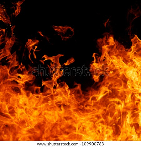 Fire Background Stock Images, Royalty-Free Images & Vectors ...