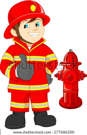Modern Firefighter Fire Intervention Vector Set 292035 further Api ning   files yconq aqkp8ywlaeudyjiqpyutvau q689e8s7n0c Vciydgzcuhn58my0vclqtrdimbqhhzhuxhcgrh6l8sob6za9bflfao photo moreover Ems in addition Fireman likewise Search. on firefighting emblem